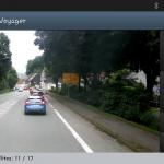 Screenshot_2013-07-05-08-08-48
