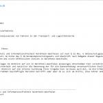 Datenschutz_NRW2