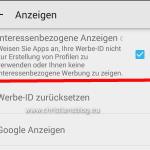 Google_Einstellungen_2