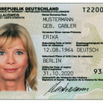 neuer-personalausweis500