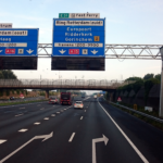 Auf_dem_Weg_Rotterdam3