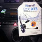 B250-XTS