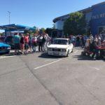 BMW 2002tii Alpina