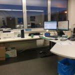 Mein Büro in Warstein